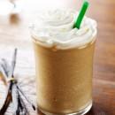 Frappuccino кафе