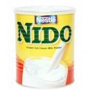 Nestle мляко на прах