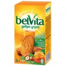 Belvita breakfast бисквити