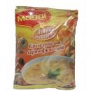 Maggi крем супа