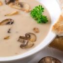 Bonduelle супа