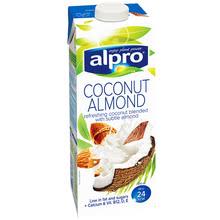 Alpro Напитка