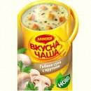 Maggi супа