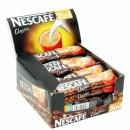 Nestle Nescafe 2 в 1