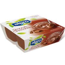 Alpro Десерт