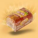 Вита хляб