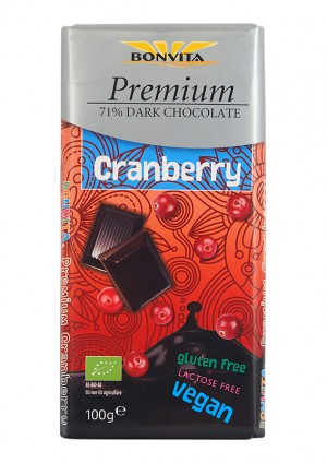 Бонвита Шоколад