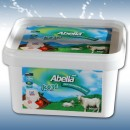 Abella сирене