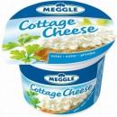 Meggle сирене