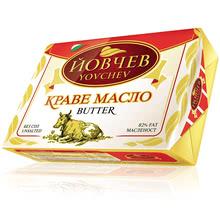Йовчев Масло