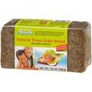 Mestemacher хляб