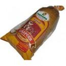 Нилана хляб