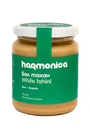 Хармоника Тахан