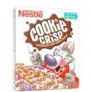 Nestle cookie crisp