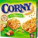 Corny мюсли бар