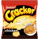Cracker крекери