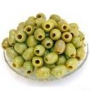 Bonduelle маслини