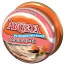 Argeta пастет