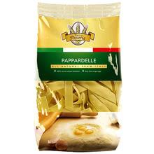Antica Pasteria Папардели