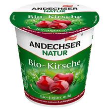 Andechser Йогурт