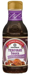 Kikkoman Териаки сос