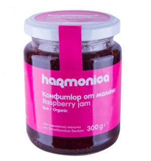 Хармоника Конфитюр