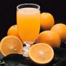 Портокалов сок
