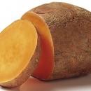 Сладки картофи