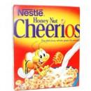 Nestle cherios