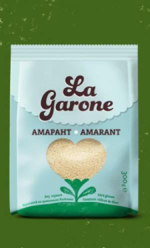 La Garone Амарант