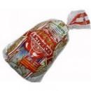 Унипек хляб