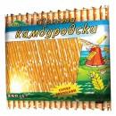 Камбуровски солети