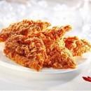 Kfc пилешко