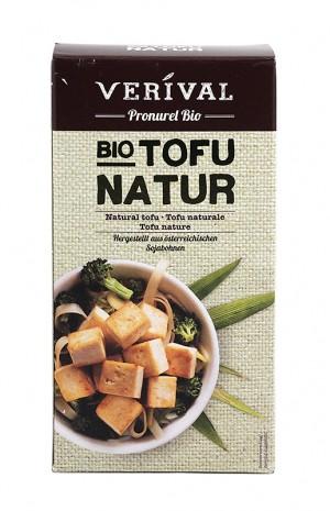 Verival Тофу