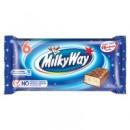 Milky way шоколад