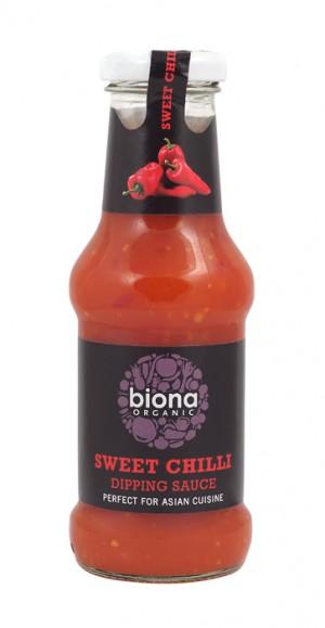 Биона Чили сос