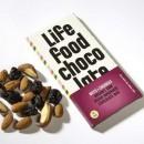 Lifefood шоколад