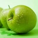 Ябълков сос