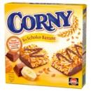 Corny free мюсли бар