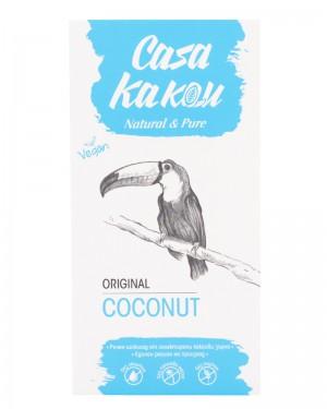Casa Kakau Шоколад