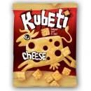 Kubeti кубети