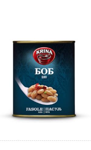 Крина Боб