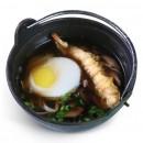 Супа темпура