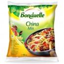 China mix китайски микс