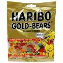 Haribo бонбони