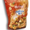 Festival mix ядки