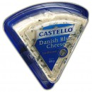 Castello сирене
