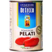 De Cecco Домати