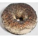Dunkin' donuts мъфин