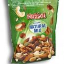 Natural mix ядки